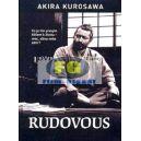 Rudovous (Akira Kurosawa) (DVD)
