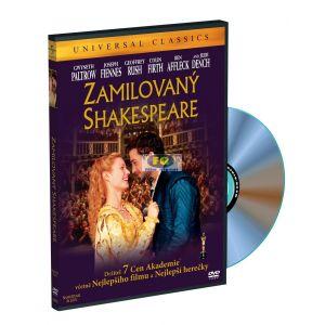 http://www.filmgigant.cz/19791-24598-thickbox/zamilovany-shakespeare-dvd.jpg