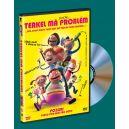 Terkel má problém (DVD)