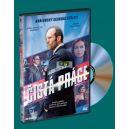 Čistá práce (DVD)