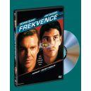 Frekvence (DVD)
