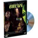 Ohrožené druhy (DVD)