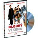 Dlouhý víkend (DVD)