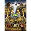 Most do země Terabithia (DVD)