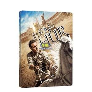 https://www.filmgigant.cz/19835-24656-thickbox/ben-hur-benhur--steelbook-2016-bluray.jpg