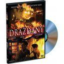 Drážďany (DVD)