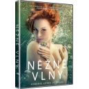 Něžné vlny (DVD)