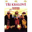 Tři králové (DVD)