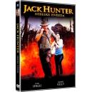 Jack Hunter 3: Nebeská hvězda (DVD)