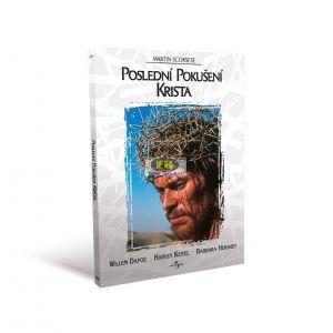 https://www.filmgigant.cz/19885-24728-thickbox/posledni-pokuseni-krista-dvd.jpg