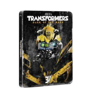 http://www.filmgigant.cz/19890-24733-thickbox/transformers-3-temna-strana-mesice--edice-10-let--steelbook-bluray.jpg