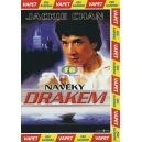 Navěky drakem - Edice Vapet pro každého (DVD)