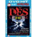 Děs v prádelně (Stephen King) - Edice DVD HIT - Svět hororu disk č. 20 (DVD)