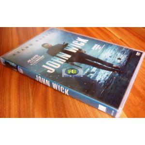 https://www.filmgigant.cz/19959-24816-thickbox/john-wick-dvd-bazar.jpg