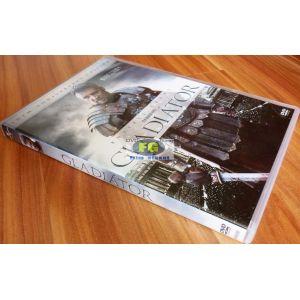 http://www.filmgigant.cz/19960-24817-thickbox/gladiator-2000-edice-k-10-vyroci-dvd-bazar.jpg