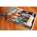30 minut nebo méně (DVD) (Bazar)