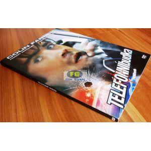 http://www.filmgigant.cz/19965-24824-thickbox/telefonni-budka-dvd-bazar.jpg