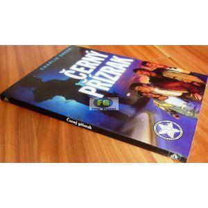 https://www.filmgigant.cz/19970-24829-thickbox/cerny-prizrak-the-wraith-dvd-bazar.jpg