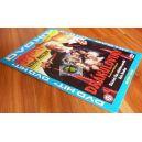 Drákuloviny - Edice DVD HIT (DVD) (Bazar)