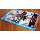 Sexyptáci (Sexy ptáci) - Edice DVD HIT (DVD) (Bazar)
