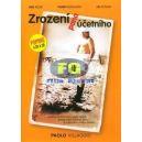 Zrození pana účetního (Fantozzi) (DVD)