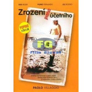 http://www.filmgigant.cz/19980-24840-thickbox/zrozeni-pana-ucetniho-fantozzi-dvd.jpg