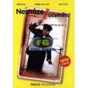 Nesnáze pana účetního (Tragéd Fantozzi) (Fantozzi) (DVD)