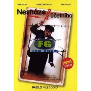 http://www.filmgigant.cz/19981-24841-thickbox/nesnaze-pana-ucetniho-traged-fantozzi-fantozzi-dvd.jpg