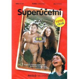https://www.filmgigant.cz/19982-24842-thickbox/superucetni-bajecny-fantozzi-fantozzi-dvd.jpg