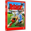 Asterix a Galové (DVD)