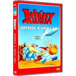 http://www.filmgigant.cz/19988-24848-thickbox/asterix-a-velky-boj-dvd.jpg