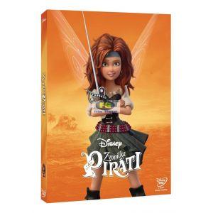 http://www.filmgigant.cz/19990-24850-thickbox/zvonilka-a-pirati--edice-disney-vily-dvd.jpg