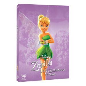 http://www.filmgigant.cz/19992-24854-thickbox/zvonilka-a-velka-zachranna-vyprava-edice-disney-vily-dvd.jpg