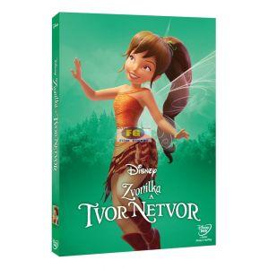 http://www.filmgigant.cz/19993-24856-thickbox/zvonilka-a-tvor-netvor-edice-disney-vily-dvd.jpg