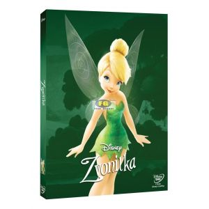 https://www.filmgigant.cz/19995-24860-thickbox/zvonilka--edice-disney-vily-dvd.jpg