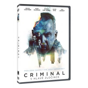 https://www.filmgigant.cz/19996-24862-thickbox/criminal-v-hlave-zlocince-dvd.jpg