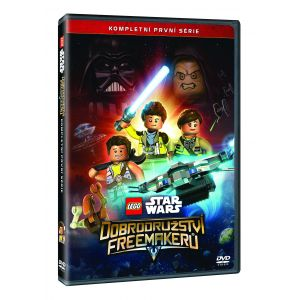 https://www.filmgigant.cz/19997-24864-thickbox/lego-star-wars-dobrodruzstvi-freemakeru-1-serie-2dvd-dvd.jpg