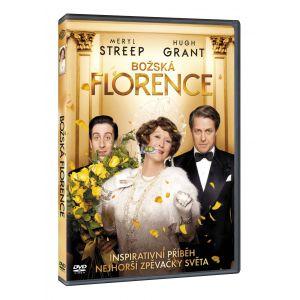 http://www.filmgigant.cz/19998-24866-thickbox/bozska-florence-dvd.jpg