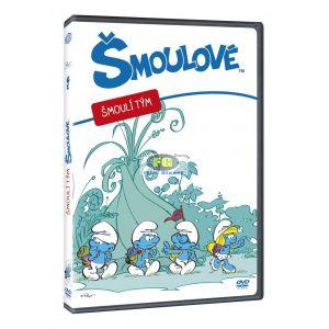 https://www.filmgigant.cz/20000-24869-thickbox/smoulove-smouli-tym-dvd.jpg