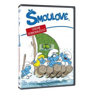 http://www.filmgigant.cz/20001-24871-thickbox/smoulove-uzasna-dobrodruzstvi-dvd.jpg