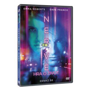 http://www.filmgigant.cz/20002-24873-thickbox/nerve-hra-o-zivot-dvd.jpg
