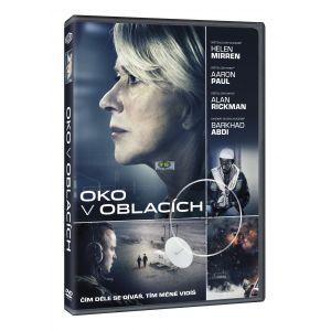 http://www.filmgigant.cz/20004-24877-thickbox/oko-v-oblacich-dvd.jpg