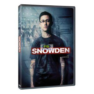 http://www.filmgigant.cz/20006-24881-thickbox/snowden-dvd.jpg