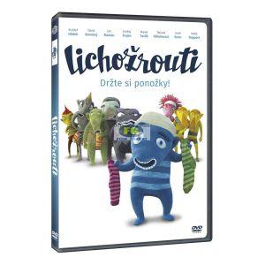 http://www.filmgigant.cz/20007-24883-thickbox/lichozrouti-dvd.jpg