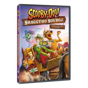 https://www.filmgigant.cz/20008-24885-thickbox/scooby-doo-shaggyho-souboj-dvd.jpg