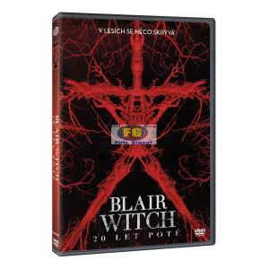 https://www.filmgigant.cz/20009-24887-thickbox/blair-witch-20-let-pote-dvd.jpg