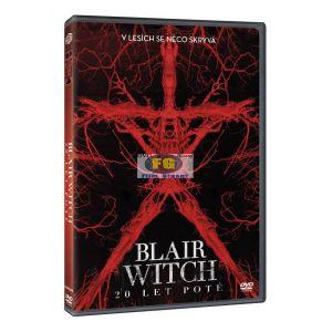http://www.filmgigant.cz/20009-24887-thickbox/blair-witch-20-let-pote-dvd.jpg