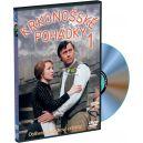 Krkonošské pohádky 1 (DVD)