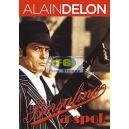 Borsalino a spol. (Borsalino 2) - Edice Kolekce Alain Delon (DVD)