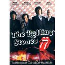 The Rolling Stones - Let´s spend the night together (DVD)